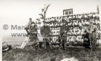 Mallard Lodge Sioux Pass 1927 shooters