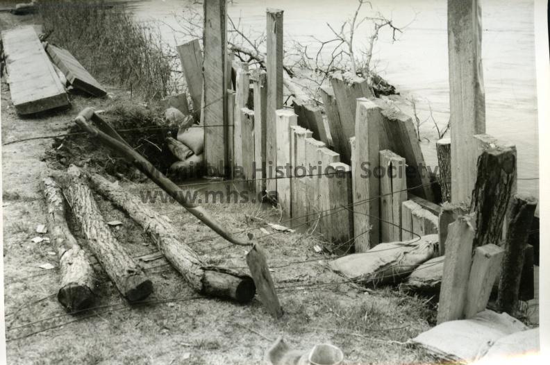 11044j   MB1870: Manitoba Historical Photographs